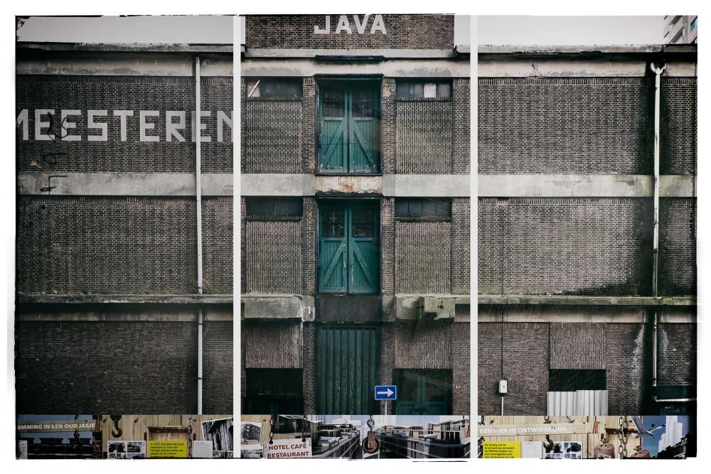 Rotterdam3