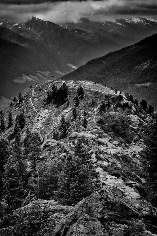 Tirol-11
