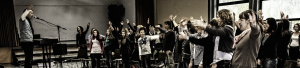 choir01.png