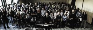choir02.png