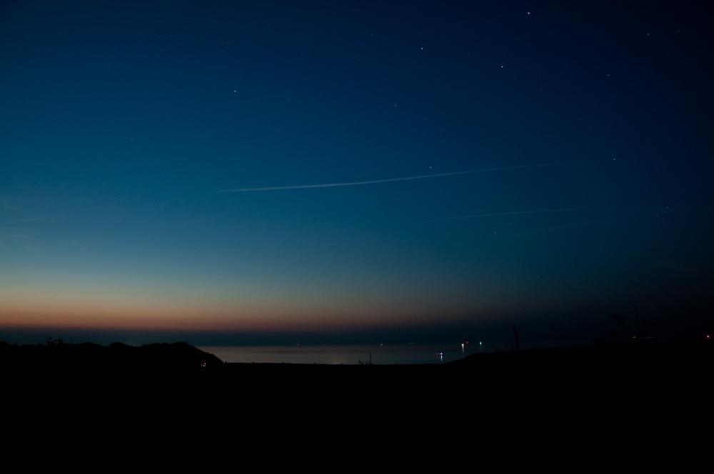 dutch-beaches-1