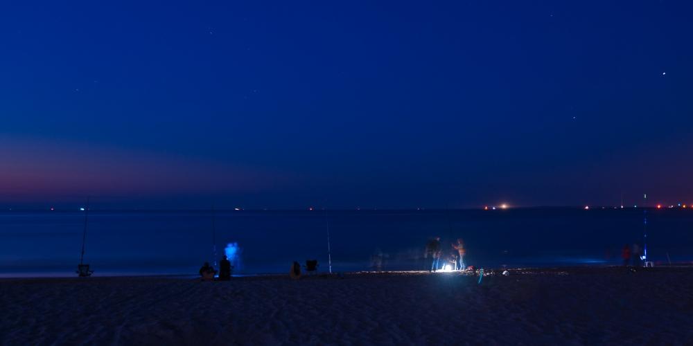 dutch-beaches-1-2