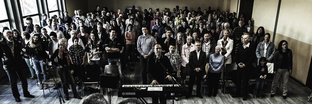 choir02
