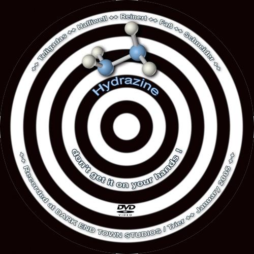 hydra_label2006