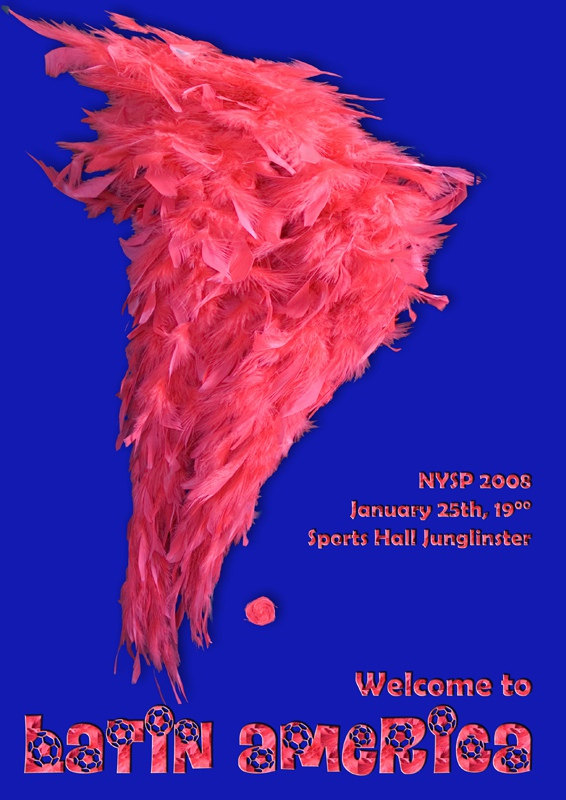 nysp_poster2008